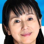 Hope-2016-Mayumi Asaka.jpg