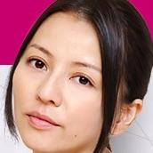 Kirawareru Yuuki-Karina.jpg
