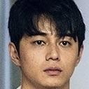 Yocho Sanpo Suru Shinryakusha Gekijoban-Masahiro Higashide.jpg