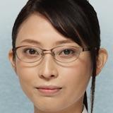 Mahiru no Akuma-Yumi Fukuda.jpg