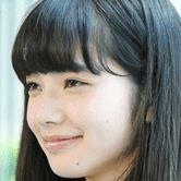 Bakuman-Nana Komatsu.jpg