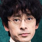 Miss Sherlock-Kenichi Takito.jpg