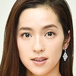 You Always Inhabit My Heart-Anne Nakamura.jpg