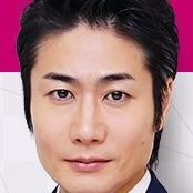 Kirawareru Yuuki-Shigeyuki Totsugi.jpg