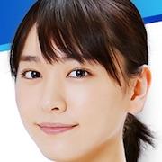 Code Blue Season 3-Yui Aragaki.jpg
