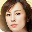 Doctor X-4-01-Ryoko Yonekura.jpg