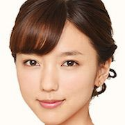 On The Day Before The Wedding-Erina Mano.jpg