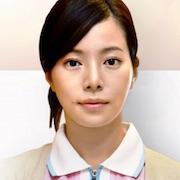 Itsuka Kono Koi wo Omoidashite Kitto Naite Shimau-Yuki Sakurai.jpg