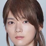 Juyo Sankounin Tantei-Yuki Furukawa.jpg