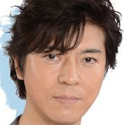 Angel Heart-Takaya Kamikawa.jpg