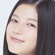 Girls Step-Anna Ishii-2.jpg