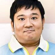 Itsuka Kono Koi wo Omoidashite Kitto Naite Shimau-Zendo Ware.jpg