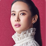 Ms. Perfect-Cho Yeo-Jeong.jpg