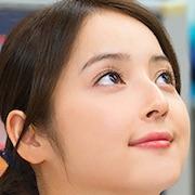 My Korean Teacher-Nozomi Sasaki.jpg