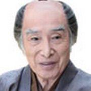 Yoichi Hayashi