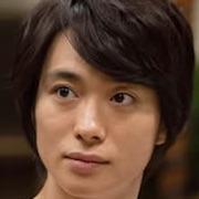My Voice For You-Shota Totsuka.jpg