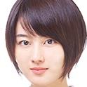Kurosaki kun no Iinari-SP-Sara Takatsuki.jpg