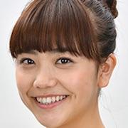 3 Papas-Airi Matsui.jpg