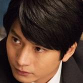 Akira and Akira-Osamu Mukai.jpg