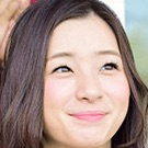 Aquarium Girl-Rika Adachi.jpg