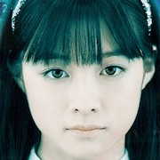 Assassination Classroom-Graduation-Kanna Hashimoto.jpg