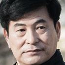 Lawless Lawyer-Lee Han-Wi.jpg