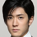 My Son (Japanese Drama)-Yuto Nakajima.jpg