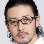 Juhan Shuttai-Joe Odagiri.jpg