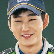 Queen of Mystery-Lee Won-Geun.jpg