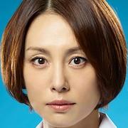 Doctor-X (Season 5)-Ryoko Yonekura.jpg