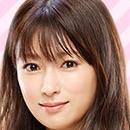Dame na Watashi ni Koishite Kudasai-Kyoko Fukada.jpg