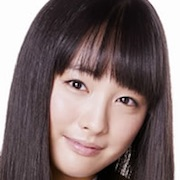 Denei Shojo-Video Girl Ai 2018-Karen Otomo.jpg