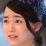 Juken no Cinderella-Kana Harada.jpg