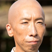 Onna Joshu Naotora-Kazushige Komatsu.jpg