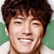 Heart to Heart-Lee Jae-Yoon.jpg