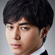 Death Note 2016-Masahiro Higashide.jpg