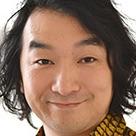 Unnatural-Tetsuhiro Ikeda.jpg