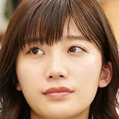 Yareta Kamo Iinkai-Yuka Ogura.jpg