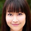 Detective Katherine 2-Tomoka Kurokawa.jpg