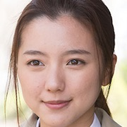 There's No Easy Job in This World-Erina Mano.jpg