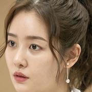 Wok of Love-Cha Joo-Young.jpg