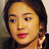 Full House-Song Hye-Ko.jpg