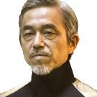 Moribito- Guardian of the Spirit Season 3-Mantaro Koichi.jpg