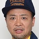 Criminologist Himura and Mystery Writer Arisugawa-Makita Sports.jpg