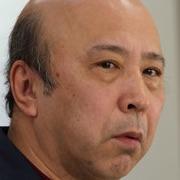 Kono Machi no Inochi ni-Taro Suwa.jpg