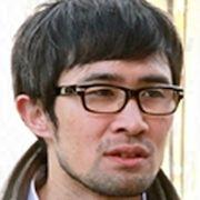 O-Parts-Junya Kawashima.jpg
