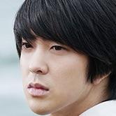 A Beautiful Star-Ryuya Wakaba.jpg