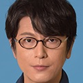 The Memorandum of Kyoko Okitegami-Mitsuhiro Oikawa.jpg