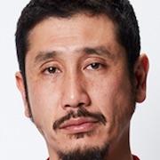 Plage-Kiyohiko Shibukawa.jpg