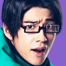 The Disastrous Life of Saiki K-Kento Kaku.jpg